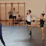 Grado-vacanze con danza1