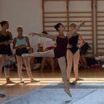Grado-vacanze con danza145