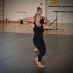 Grado-vacanze con danza2