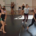 Grado-vacanze con danza3