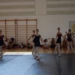 Repertorio053