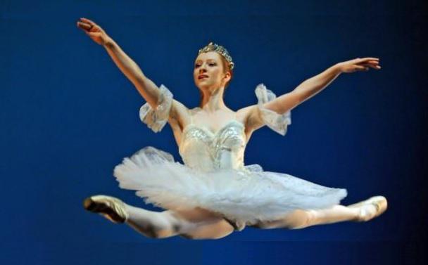 foto ballerina4